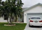8611 NW 54TH CT