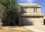 12210 TIMBERPOINTE DR