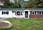 Brockton 02302 MA Property Details