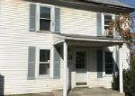 Martinsburg 25401 WV Property Details