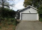 Seattle 98106 WA Property Details