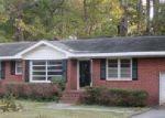 Columbia 29210 SC Property Details