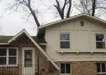 Muskegon 49442 MI Property Details