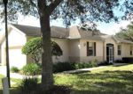 2605 EAGLE GREENS DR # 2605
