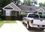 201 NORTHPOINTE DR