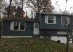Cincinnati 45230 OH Property Details