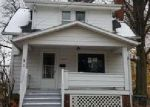 Akron 44310 OH Property Details