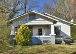 Chattanooga 37411 TN Property Details