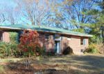 123 GLENDALE RD NW