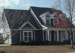 102 RALEIGH DR