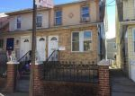 17504 93RD AVE