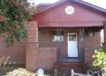 Chattanooga 37410 TN Property Details