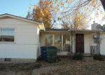 Tulsa 74106 OK Property Details