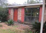 Baton Rouge 70812 LA Property Details