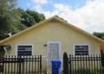 7801 NW 5TH CT