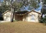 2211 CARRIAGE LN
