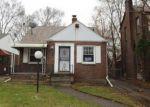 Detroit 48234 MI Property Details