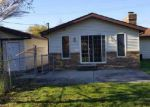 4056 STATE RD