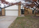 12420 CLARENCE CT