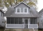 Columbus 43204 OH Property Details