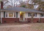Greenville 29605 SC Property Details
