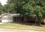 642 STEEPLE CHASE DR