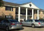 Baton Rouge 70806 LA Property Details