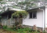 15-1740 5TH AVE