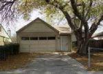 San Antonio 78245 TX Property Details
