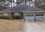 2985 TROTTERS POINTE DR