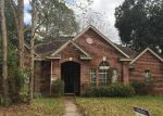 Houston 77073 TX Property Details