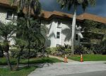 Miami 33143 FL Property Details