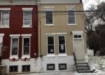 Philadelphia 19121 PA Property Details
