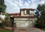 1247 NW 170TH TER