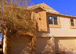 5728 VALLE ALEGRE RD NW UNIT 3A