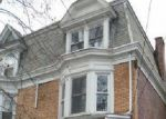 278 MUENCH ST