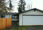 15919 82ND AVE E