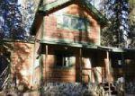 Fairbanks 99709 AK Property Details