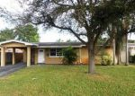 8251 NW 15TH CT