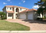 11521 PLANTATION PRESERVE CIR S