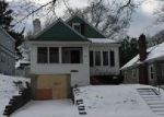 Syracuse 13206 NY Property Details