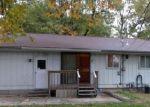 Topeka 66609 KS Property Details
