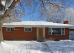 965 TERRY DR