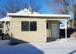 Pocatello 83201 ID Property Details