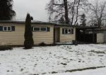 Springfield 97477 OR Property Details