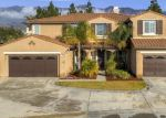 13980 LAUREL TREE DR