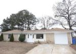 3512 FOREST HAVEN LN