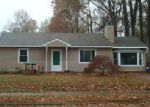 1545 FOREST COVE DR