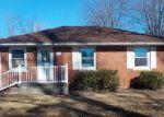 Evansville 47714 IN Property Details