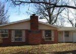 Belleville 62221 IL Property Details